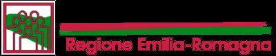 Circolo Dipendenti Regione Emilia-Romagna