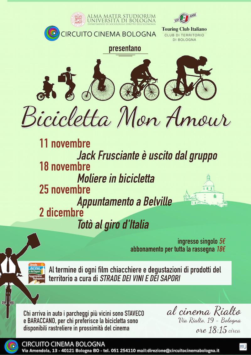 2014. bicicletta mon amour_film_ TCI