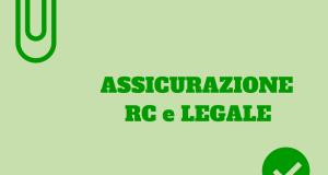 assicurazione, assicurazione legale, assicurazione rc, CralRer