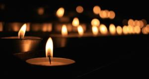 giorno del ricordo, 2 novembre,messa, preghiera