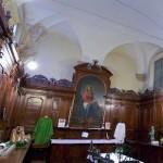 chiese, Bologna, CralRER, Guido Barbi, fotografia