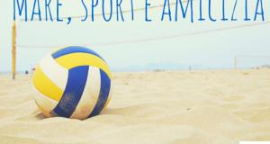 sport, Punta Marina, CralRER, Fitel, Giornate di sport e amicizia