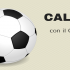 calcio, torneo, INTERNOS, CralRER
