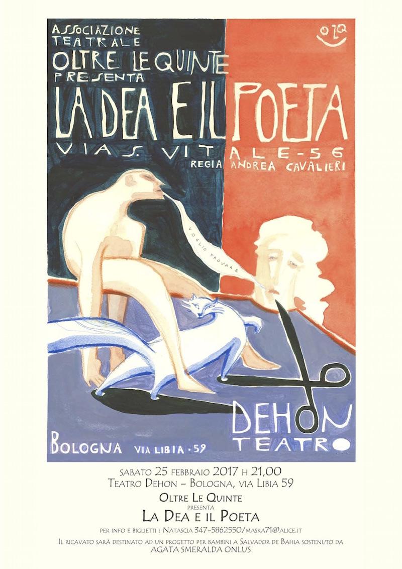 la-dea-e-il-poeta-locandina-dehon-03