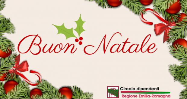 Auguri Di Natale In Albanese.Auguri Archivi Circolo Dipendenti Regione Emilia Romagna