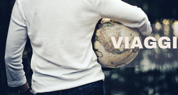 Viaggi e soggiorni 2018 con il circolo circolo for Viaggi e soggiorni