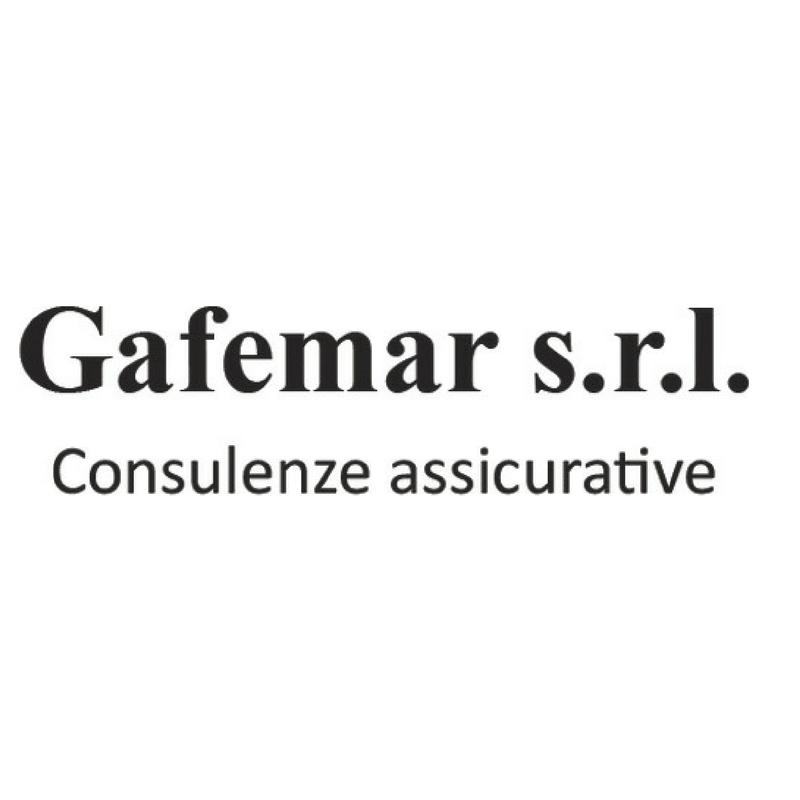 Gafemar s.r.l