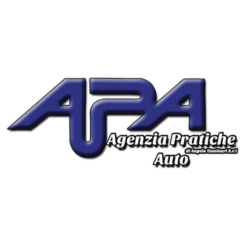 APA –  Agenzia Pratiche Auto di Angela Tassinari s.r.l.