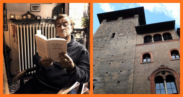 visite guidate a Bologna CralRer 2018
