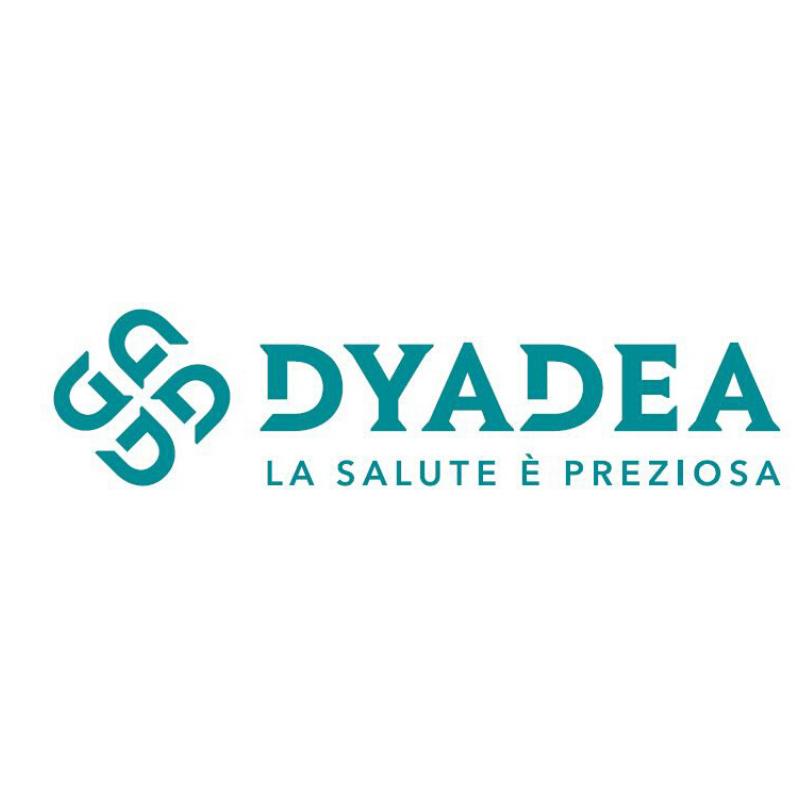 Centri Medici Dyadea