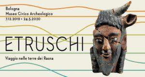 locandina mostra etruschi