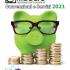 copertina catalogo convenzioni fitel 2021