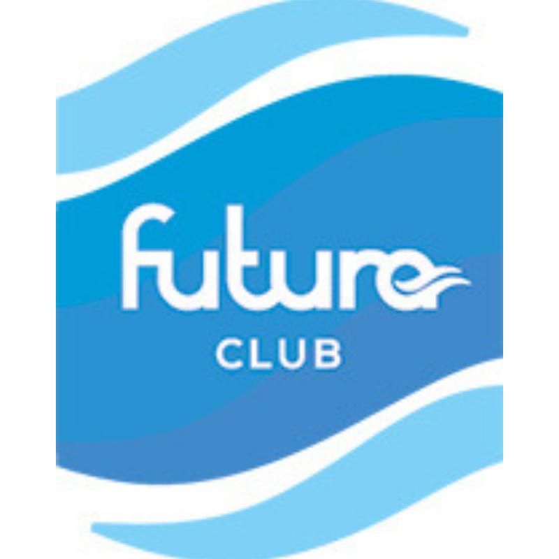 Futura Club